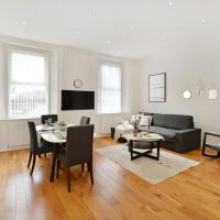 London Lifestyle Apartments - Hyde Park - Queensway