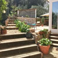 Casa Baia Blu Lerici