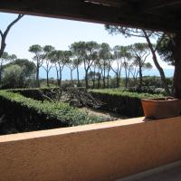 Villetta Vista Mare Calaverde