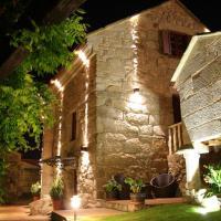 Casa Noelmar