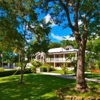 Bellevue Plantation & Polo Club