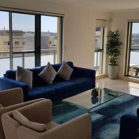Liv Arena Apartments Darling Harbour