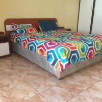 Maoni Guest House