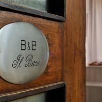 B&B Il Bacio di Napoli