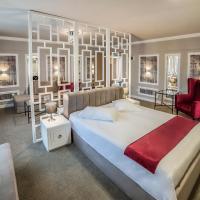 Hotel Boavista