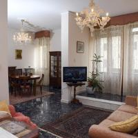 Residenza Ca Trinità