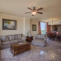 Sienna 907 - Three Bedroom Apartment
