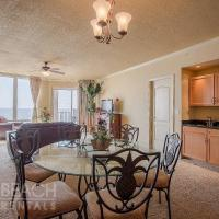 Sienna 904 - Three Bedroom Apartment