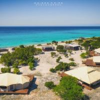 Eco Del Mar by Mint