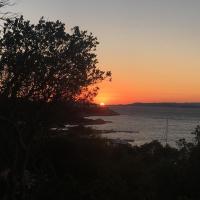 Appartamento Gli Oleandri 128 - Costa Smeralda - Porto Cervo