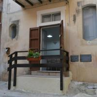 Casa Micale