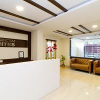 The Sanctum Suites Whitefield