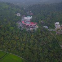 Wayanad Royal Crown