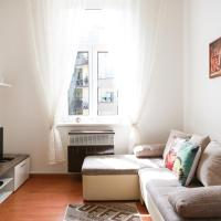 Charming apartment close to Old town&metro