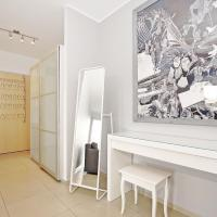 House Manager - Apartament Galeria