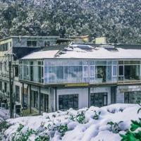 Hangzhou Yuanye Guesthouse