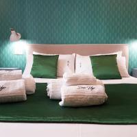 Don Ugo Luxury Rooms