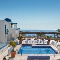 Hotel Punta del Cantal
