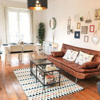 Spacious charming flat in the heart of Lisbon!