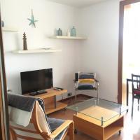 Apartamento Cornella Barcelona