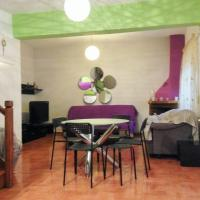 Amazing Holidays Maisonette