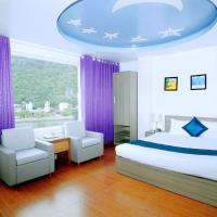 Catba Central Hotel 2