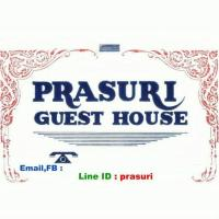 Prasuri Guest House