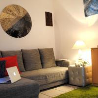 Bnbook - Ferrarin Apartment