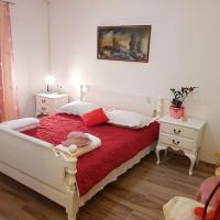 Guest House Ivona