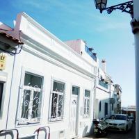 Casinha Alegre Rooms