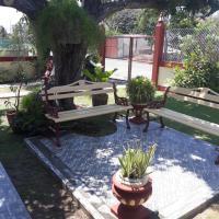 Casa Mayan B2BPay