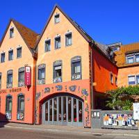 Hotel Römer
