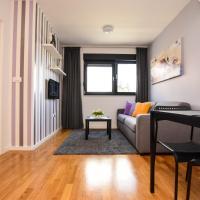 Apartment Lenora