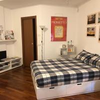 Appartamento Ampere