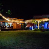 Pieamsuk Resort Chiang Khong
