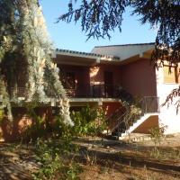 Casa del Abuelo - Toloño