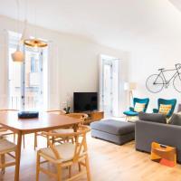 Apartment Palma 8