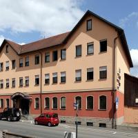 Weinhotel Goger
