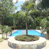 Coco Beach Home