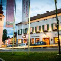intertecinc.com - Gemeinde Eibiswald