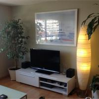Cucada Sitges Apartment HUTB-012727