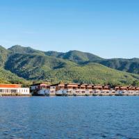 Sofitel Inle Lake Myat Min