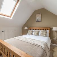 Cosy Studio near Henley and Reading