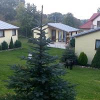 Domki Letniskowe W Wapnicy