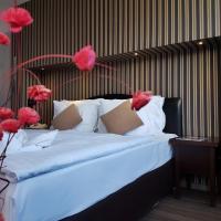 Hotel Pest Inn