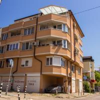 Kozloduy Apartment