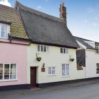 Old Maltsters Arms Cottage