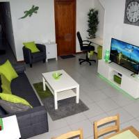 Feriado Apartment