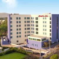 Hampton Inn by Hilton/ GuadalajaraExpo