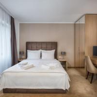 Miznah Hotels & Resorts